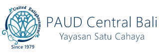 PAUD Central Bali